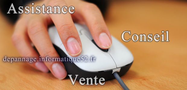 depannage.informatique52.fr
